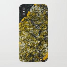 asphalt 3 iPhone Case
