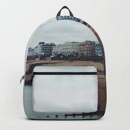 Eastbourne Backpack
