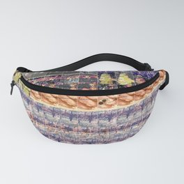 moments Fanny Pack
