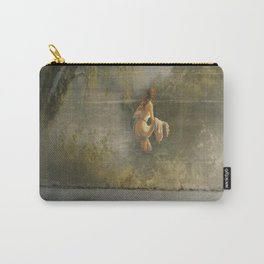 City Walker Carry-All Pouch