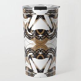 91018 Travel Mug
