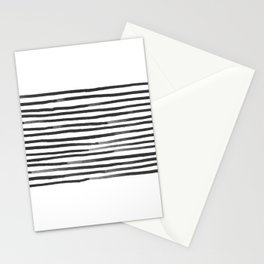 Belted Stationery Cards