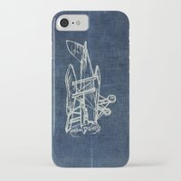 plane iPhone & iPod Cases featuring Plane by Mr and Mrs Quirynen