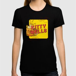 Queen of Country T-shirt