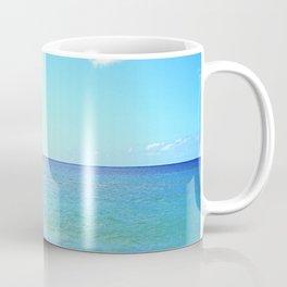 Waimea Bay Coffee Mug