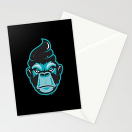 APESH*T Stationery Cards