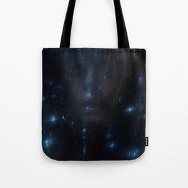 Érosions Tote Bag