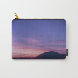 Van Isle Sunset Series Carry-All Pouch