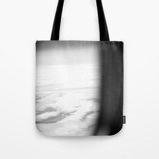 No Regrets Tote Bag