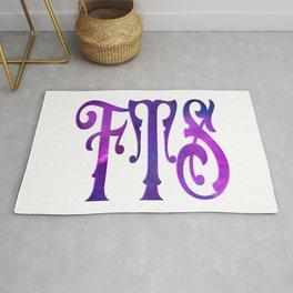 FTS Rug