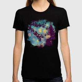 Holes to Heaven T-shirt