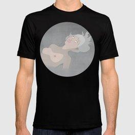 Fig. 2 T-shirt