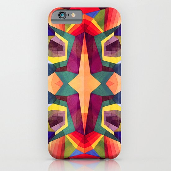 There You Are iPhone & iPod Case