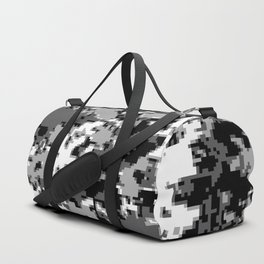 Major Duffle Bag
