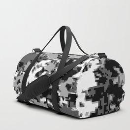 Major Duffle Bag