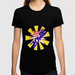 Zowie T-shirt
