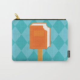 Summer Reading Carry-All Pouch