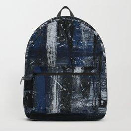 Barbas Backpack