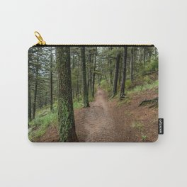 Trails Carry-All Pouch