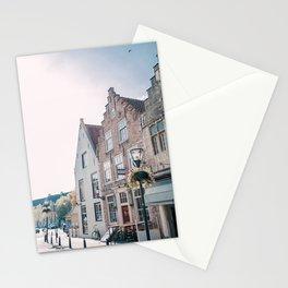 The Netherlands 0004: Hulst Stationery Cards