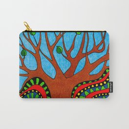 Earth to Sky Carry-All Pouch