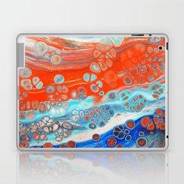 Patriot Laptop & iPad Skin