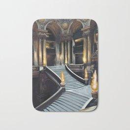 Magique Palais Garnier Bath Mat