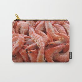 shrimps Carry-All Pouch