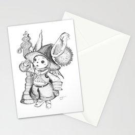 Sorbet Stationery Cards