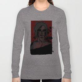 See No Evil Long Sleeve T-shirt