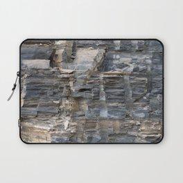 The Walcott Quarry Laptop Sleeve