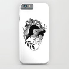 Long Term Love iPhone 6 Slim Case