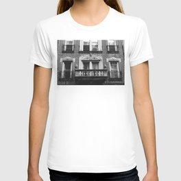Soho XXIV T-shirt