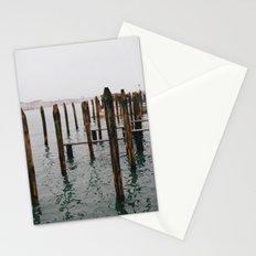 Pillars Stationery Cards