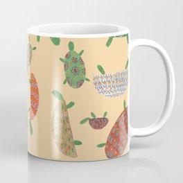 turtles Coffee Mug