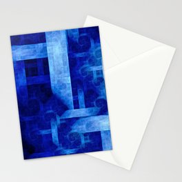 Palace of the Eternal Dream Stationery Cards