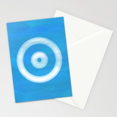 Water Sight Stationery Cards