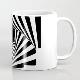 Valerie Pleased Coffee Mug