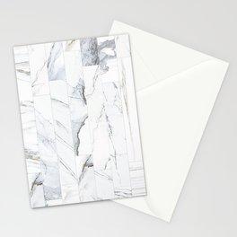 Tomtebogatan Stationery Cards