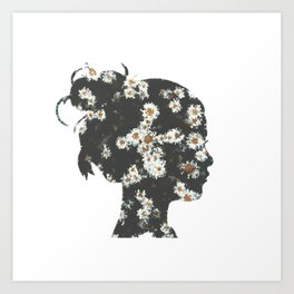 Artwork-001 Art Print