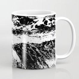 awash Coffee Mug