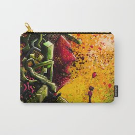 Small-fry Carry-All Pouch