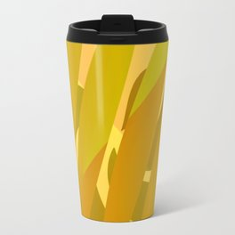 Play with pastries ... Travel Mug