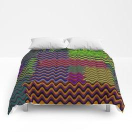 ColorClub 14 Comforters