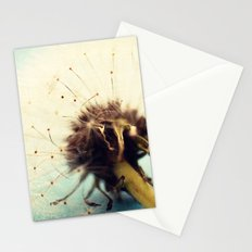 wishes Stationery Cards