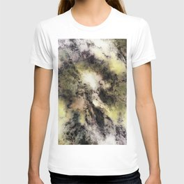 Obscurity T-shirt