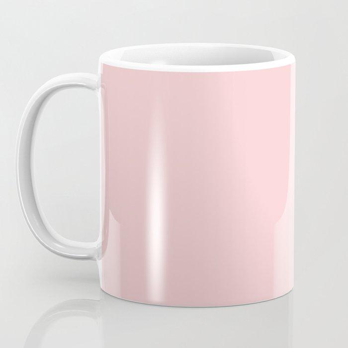 Aggressive Coffee Mug