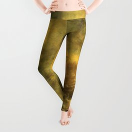 Perfect Aftermath Leggings