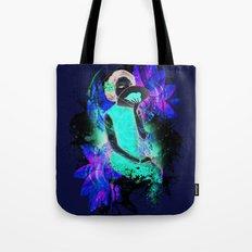 Pretty Ugly Tote Bag