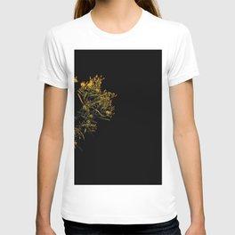 worthless T-shirt